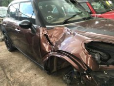 City Reef Auto Spares – Used Parts and Spares